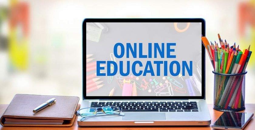 corsatoka online courses