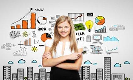 Forecasting in Hotel Revenue Management