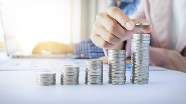 Pricing Strategies in Hotel Revenue Management